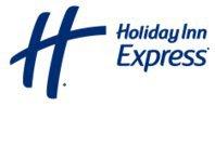 Holiday Inn Express Chengdu Tianhe
