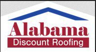 Alabama Discount Roofing, LLC
