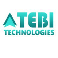 Tebi Technologies Pvt. Ltd.
