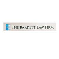 The Barkett Law Firm