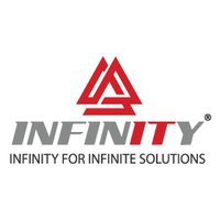 Infinity Infoway Pvt. Ltd.