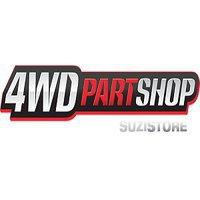 4WD Part Shop