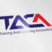 Học Viện Taca