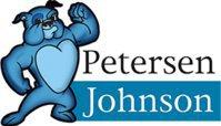 Petersen Johnson – Phoenix Personal Injury Attorney