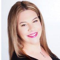 Barbara Young Medical Billing Services