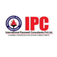 International Placewell Consultants - Best IELTS Coaching Center