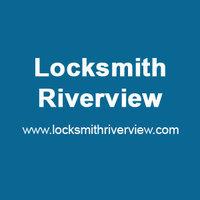 Locksmith Riverview