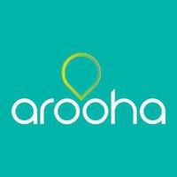 Arooha Tours & Travel