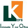 KRISHNA OFFICE FURNITURE SYSTEMS