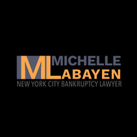 Law Offices of Michelle Labayen P.C.