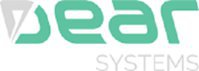 Dear Systems- Inventory Management Software for Ecommerce