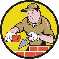 Fort Worth Brick Repair
