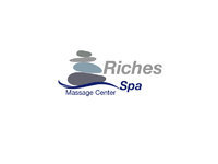 Riches Spa & Massage Center in Dubai