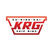 Ku-ring-gai Skip Bins