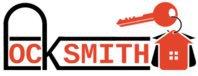 Miami 24/7 Automotive Locksmith | 866-696-0323