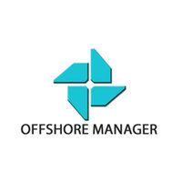 Offshore manager