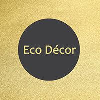 Eco Décor Group