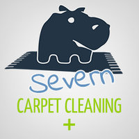 Severn Carpet Cleaning