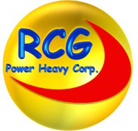 RCG Power Heavy Corp.