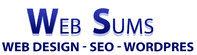 Websums SEO Freelancer