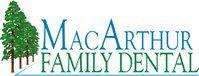 Teeth Cleaning Santa Ana - MacArthur Family Dental