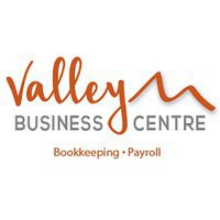 Valley Business Centre