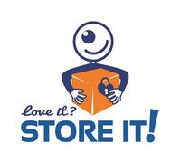 Store It! Self Storage (Leng Kee)