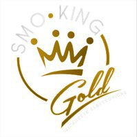 Smo-king Gold