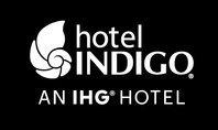 Hotel Indigo Shanghai Hongqiao