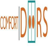 Comfort Doors