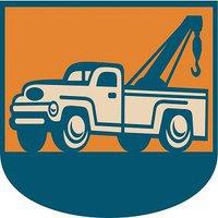 Cash for Junk Cars Oak Lawn