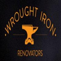 Wrought Iron Renovators