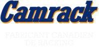 Rayonnage Camrack