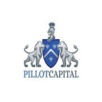 Pillot Capital