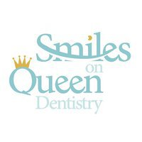 Smiles On Queen Dentistry