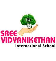Best School in Tirupati | Sree Vidyanikethan International School