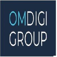 Omdigi Group
