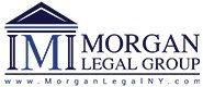 Morgan Legal Will Preparation Lawyer