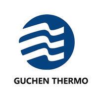 Guchen Thermo Co.,Ltd