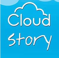 Cloud Story Laundry & Dry Cleaner