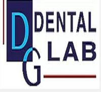 DG Dental Lab