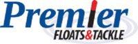 Premier Floats