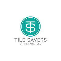 Pool Tile Cleaning Las Vegas