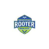 Rooter Drain Expert