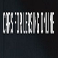 Cars For Leasing Online