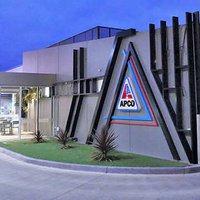 P.J. Yttrup & Associates Pty. Ltd.