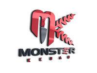 Frankston Monster Kebab