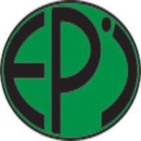 Electric Power Inc