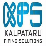 Kalpataru Piping Solutions