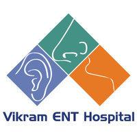 Vikram ENT Hospital